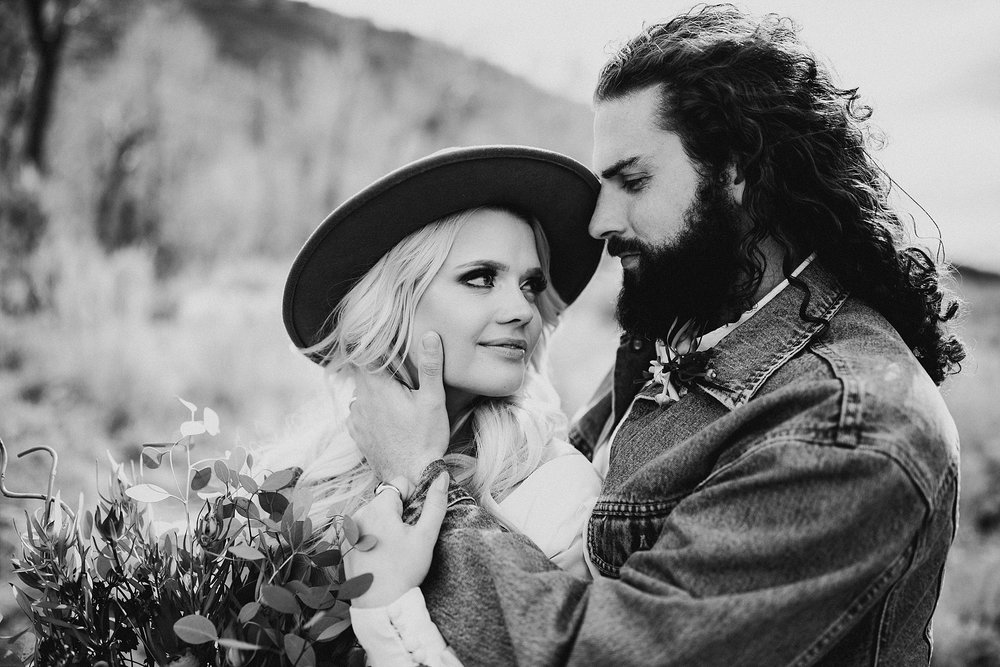 Utah Boho Bridals Cassie Trottier Photography1012.jpg