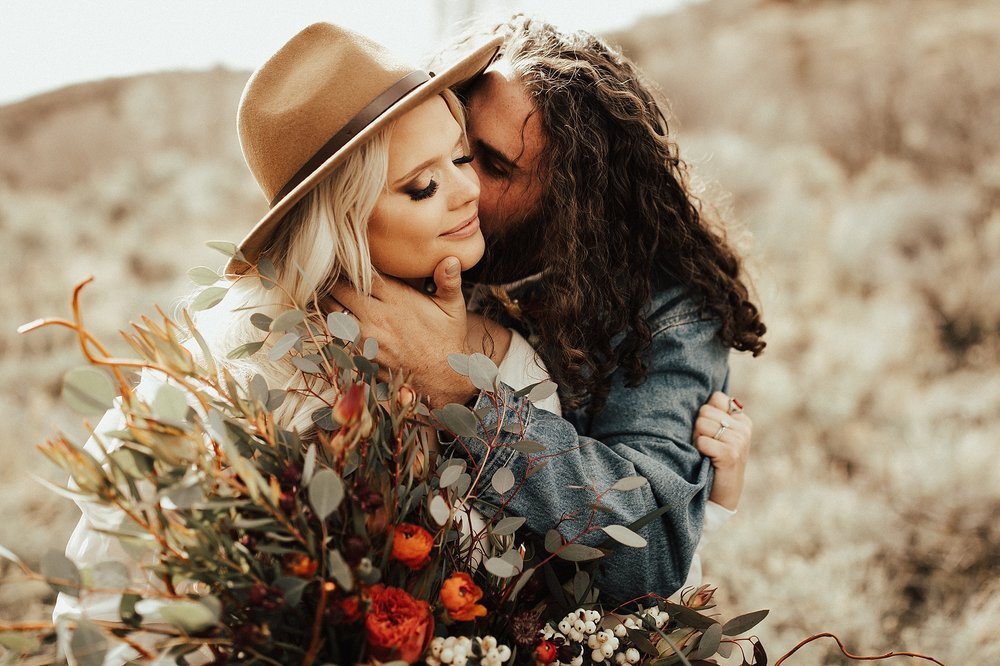 Utah Boho Bridals Cassie Trottier Photography1015.jpg