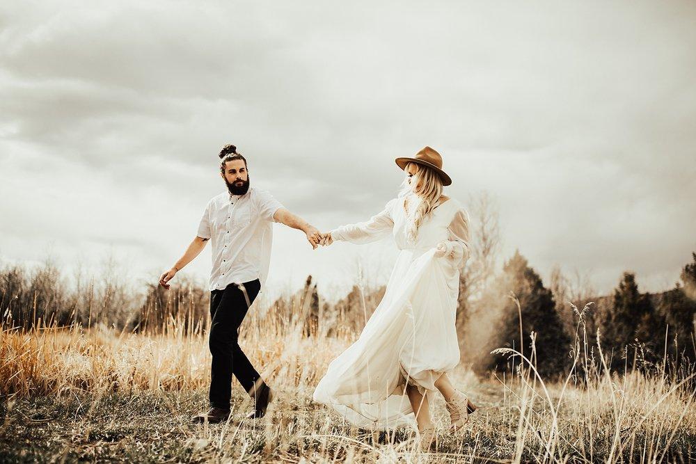 Utah Boho Bridals Cassie Trottier Photography1018.jpg