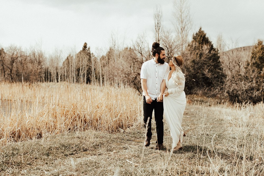 Utah Boho Bridals Cassie Trottier Photography1017.jpg