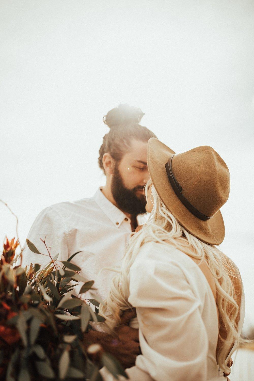 Utah Boho Bridals Cassie Trottier Photography1021.jpg