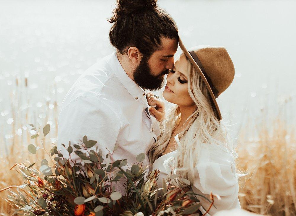 Utah Boho Bridals Cassie Trottier Photography1022.jpg