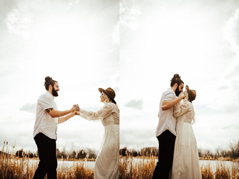 Utah Boho Bridals Cassie Trottier Photography1024.jpg