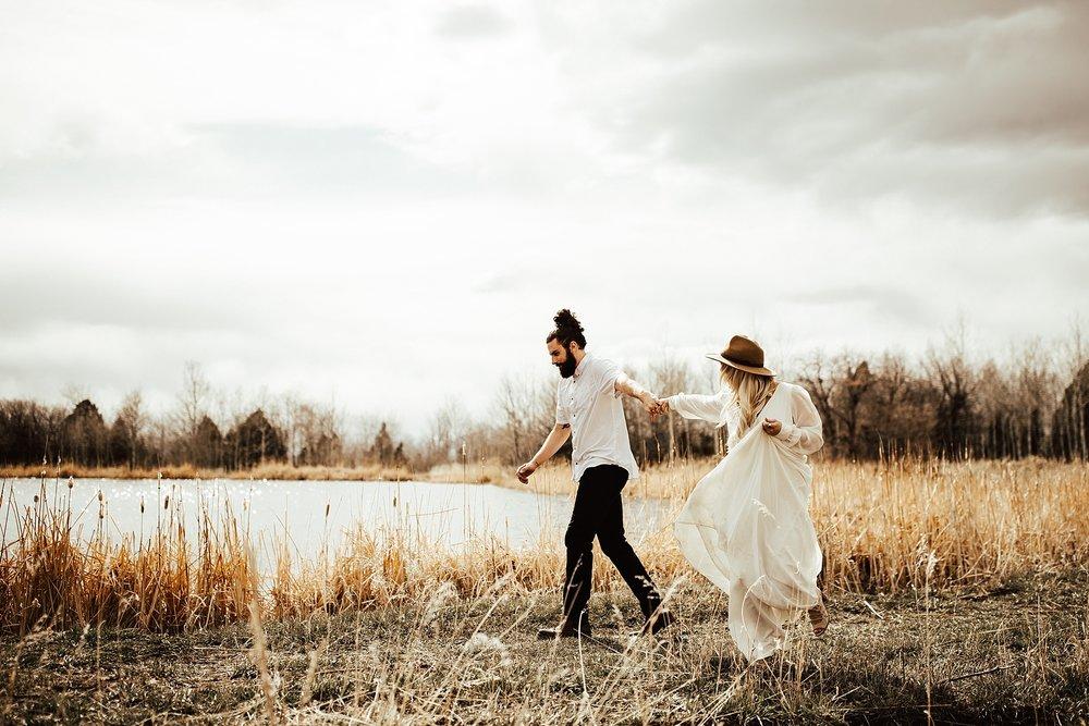 Utah Boho Bridals Cassie Trottier Photography1023.jpg