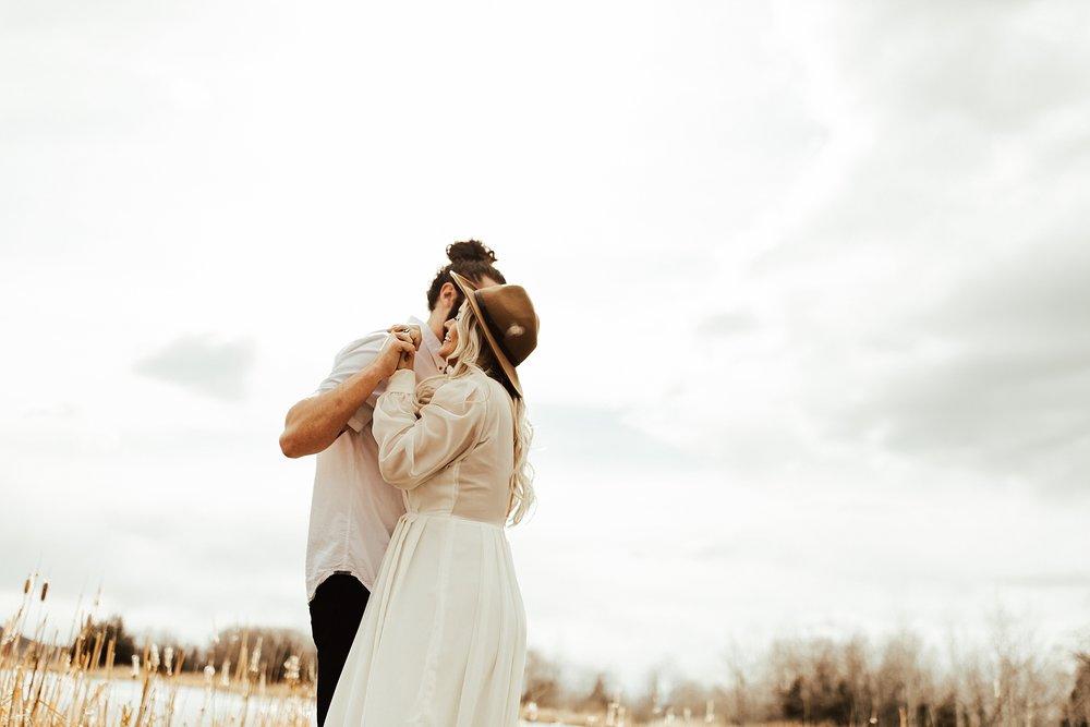 Utah Boho Bridals Cassie Trottier Photography1025.jpg