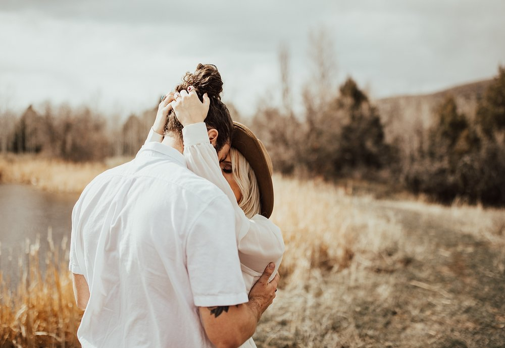 Utah Boho Bridals Cassie Trottier Photography1028.jpg