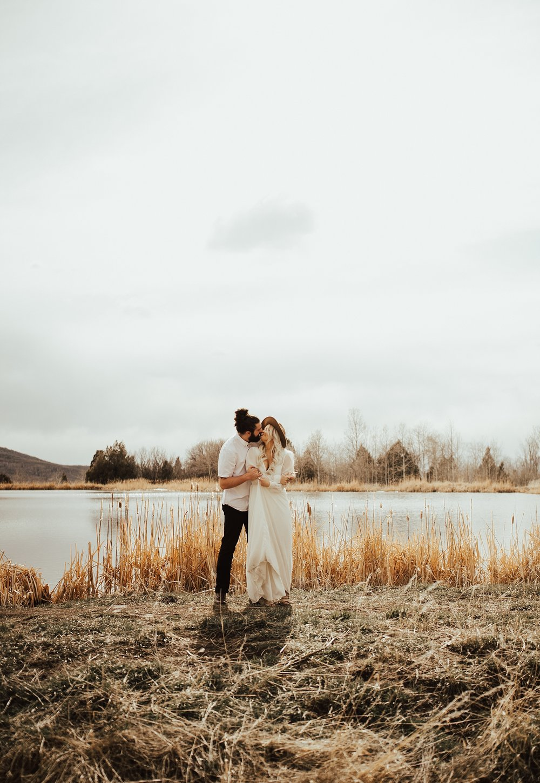 Utah Boho Bridals Cassie Trottier Photography1027.jpg