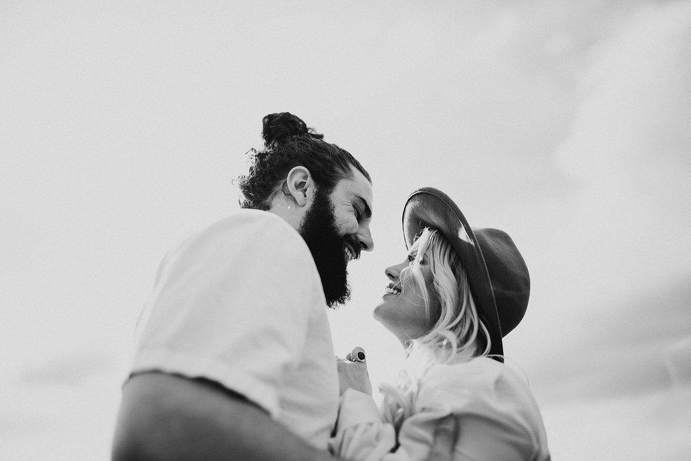 Utah Boho Bridals Cassie Trottier Photography1029.jpg