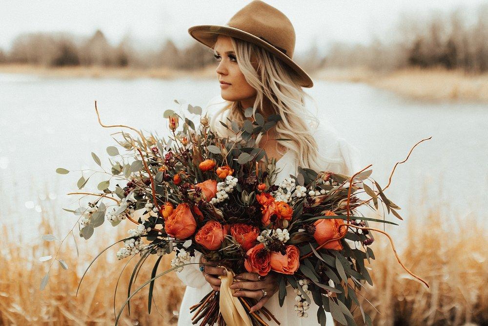 Utah Boho Bridals Cassie Trottier Photography1033.jpg