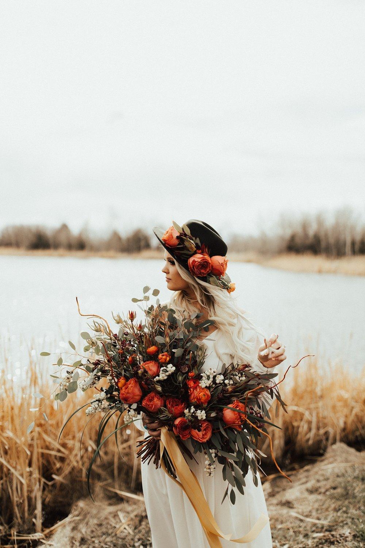 Utah Boho Bridals Cassie Trottier Photography1034.jpg