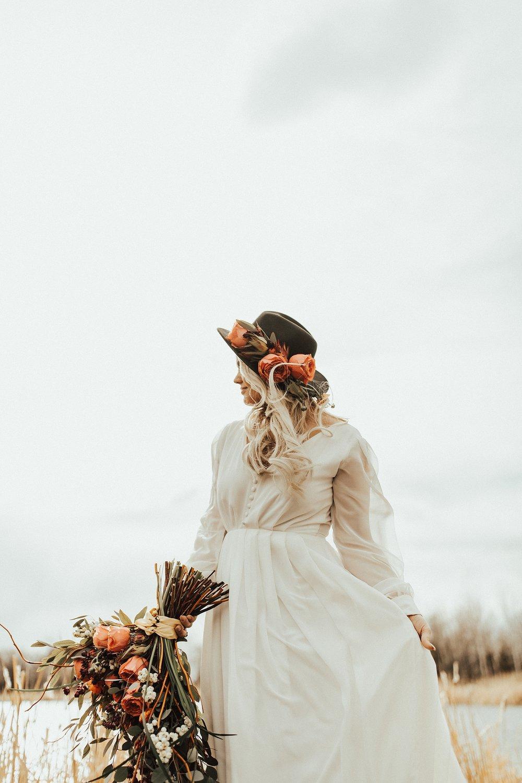 Utah Boho Bridals Cassie Trottier Photography1035.jpg