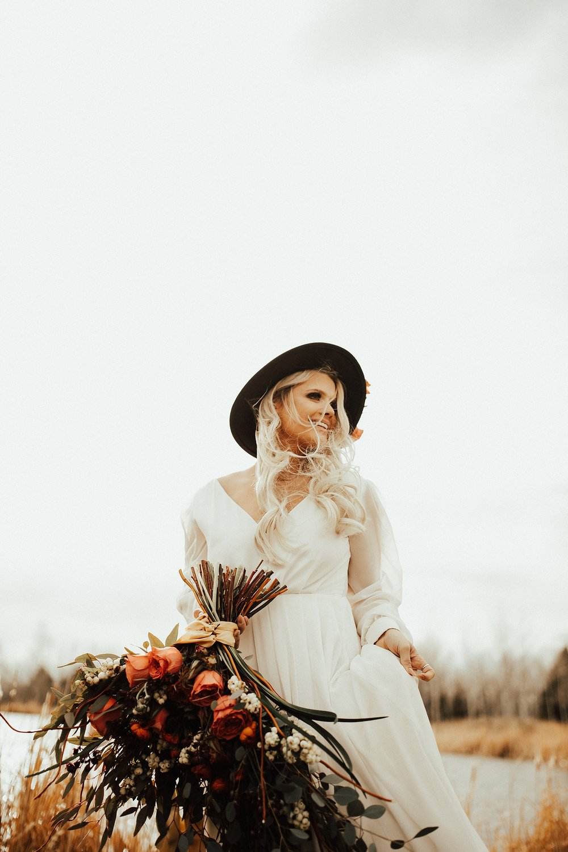 Utah Boho Bridals Cassie Trottier Photography1036.jpg