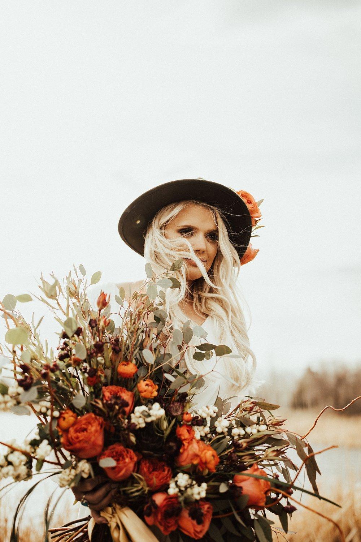 Utah Boho Bridals Cassie Trottier Photography1038.jpg