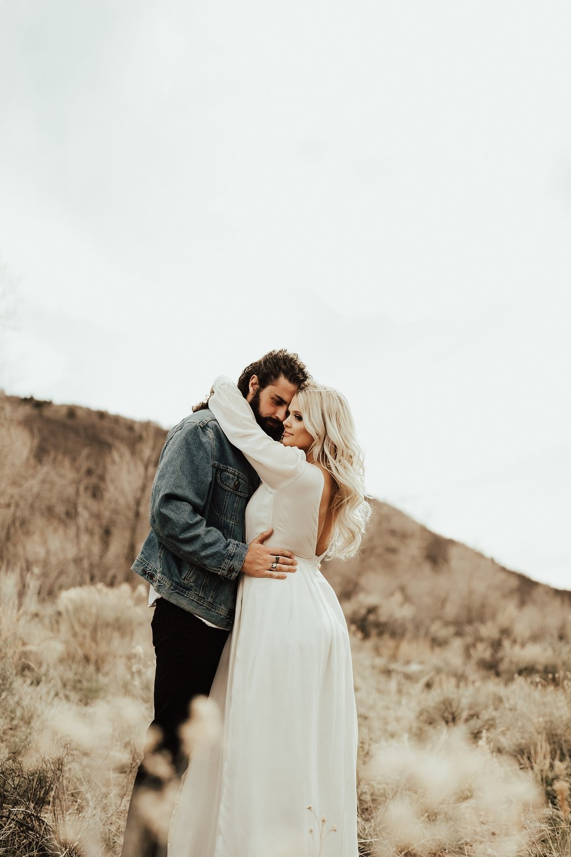 Utah Boho Bridals Cassie Trottier Photography1039.jpg