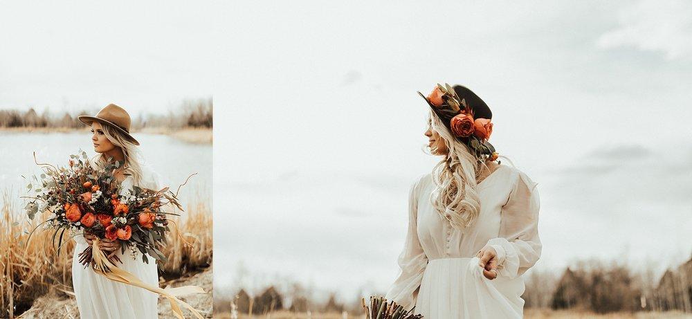 Utah Boho Bridals Cassie Trottier Photography1042.jpg