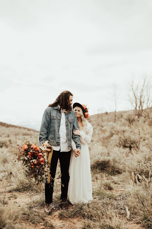 Utah Boho Bridals Cassie Trottier Photography1041.jpg