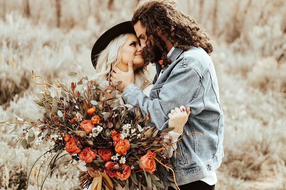 Utah Boho Bridals Cassie Trottier Photography1043.jpg
