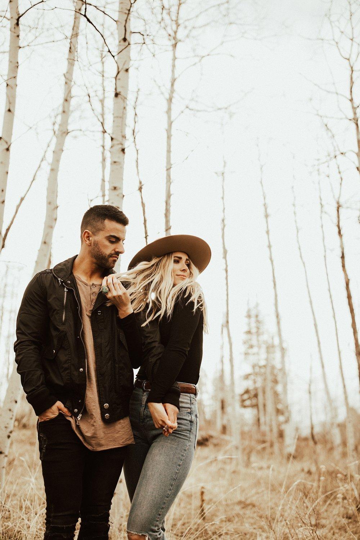 Spokane Cassie Trottier Photography_0184.jpg