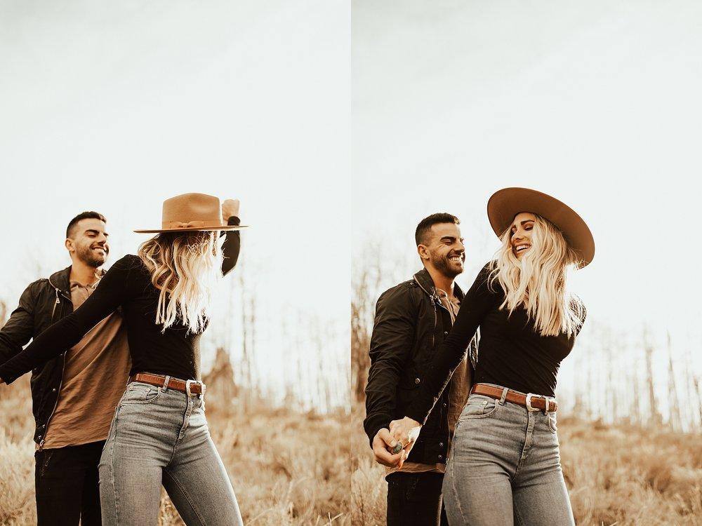Spokane Cassie Trottier Photography_0210.jpg