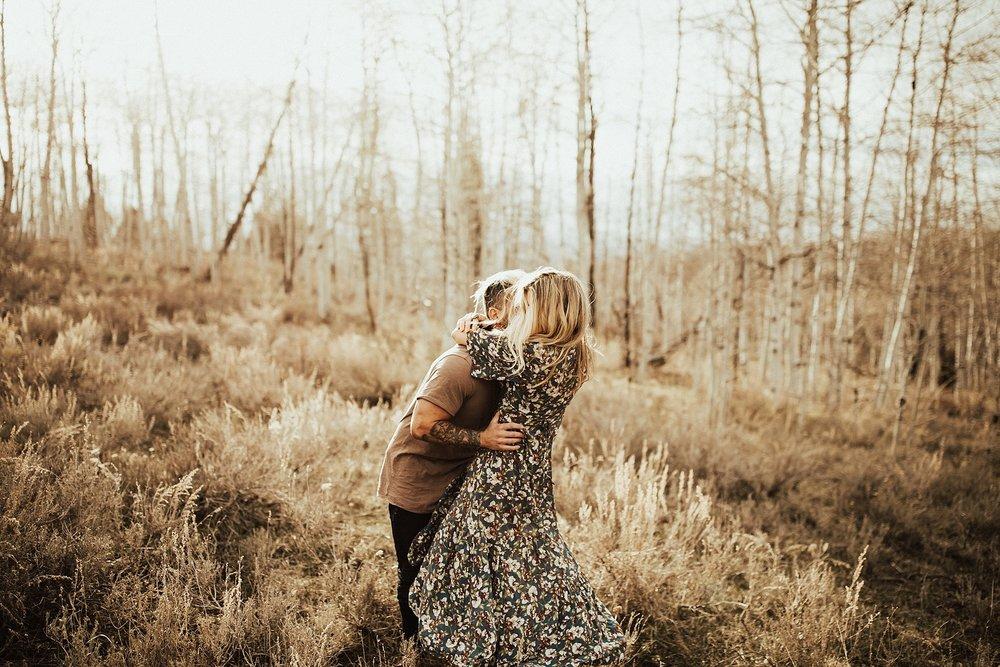 Spokane Cassie Trottier Photography_0241.jpg