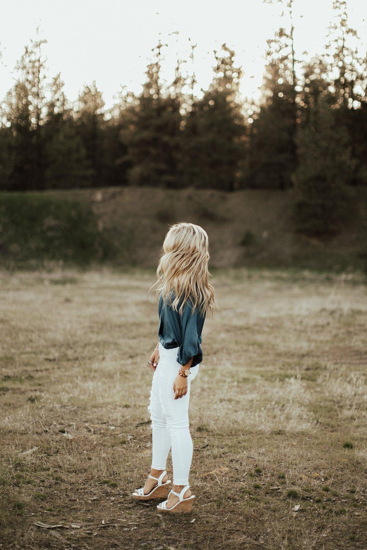 Spokane Cassie Trottier Photography_0261.jpg