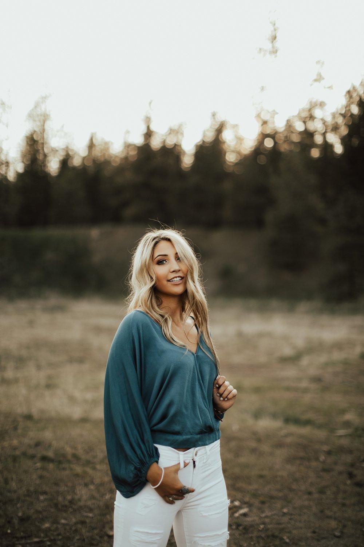 Spokane Cassie Trottier Photography_0263.jpg