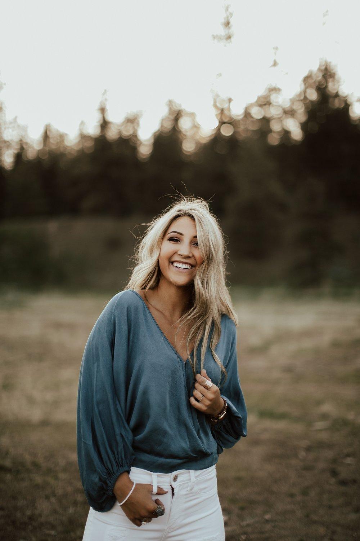 Spokane Cassie Trottier Photography_0264.jpg