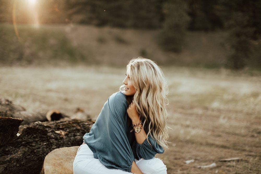 Spokane Cassie Trottier Photography_0267.jpg