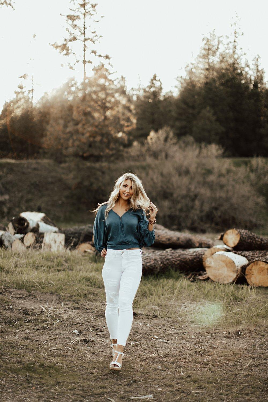 Spokane Cassie Trottier Photography_0270.jpg