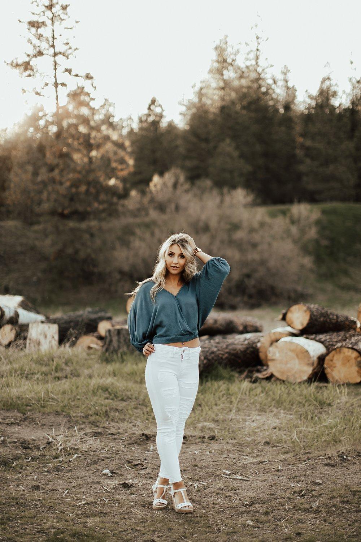 Spokane Cassie Trottier Photography_0271.jpg