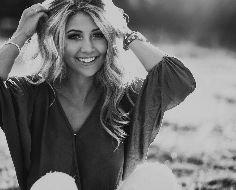 Spokane Cassie Trottier Photography_0273.jpg