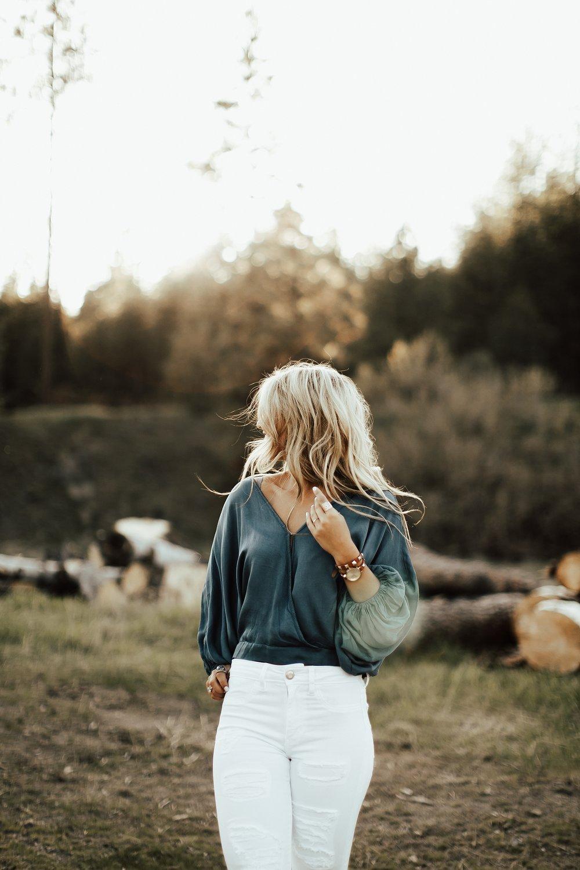 Spokane Cassie Trottier Photography_0272.jpg