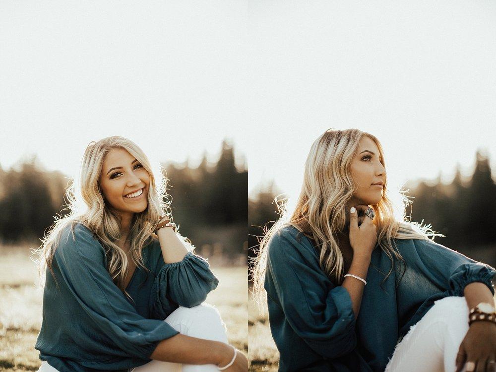 Spokane Cassie Trottier Photography_0278.jpg
