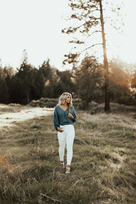 Spokane Cassie Trottier Photography_0279.jpg