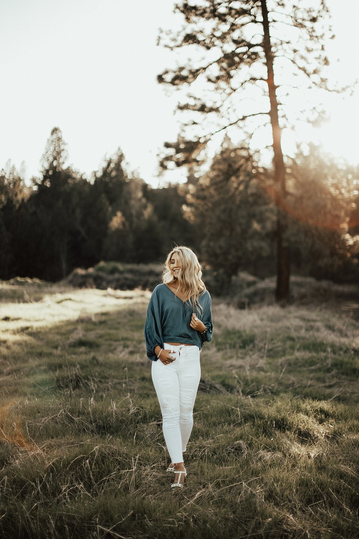 Spokane Cassie Trottier Photography_0281.jpg