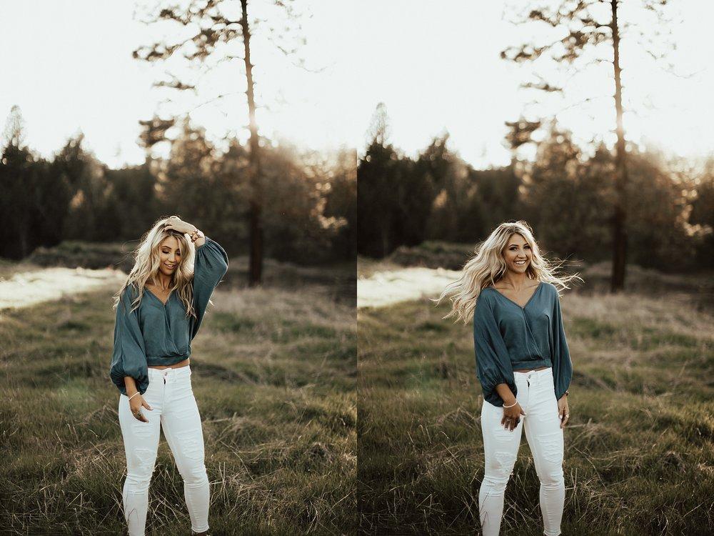 Spokane Cassie Trottier Photography_0284.jpg