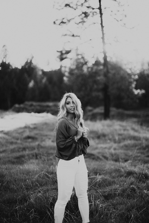 Spokane Cassie Trottier Photography_0283.jpg