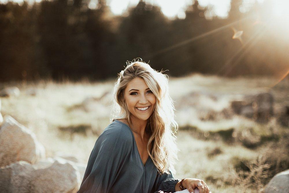 Spokane Cassie Trottier Photography_0287.jpg