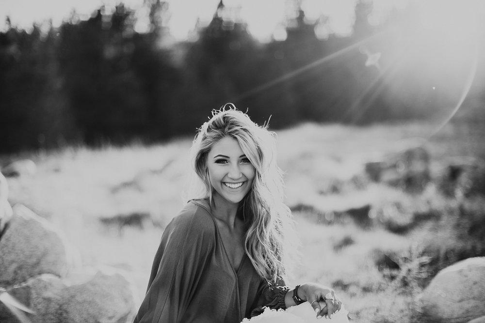 Spokane Cassie Trottier Photography_0288.jpg