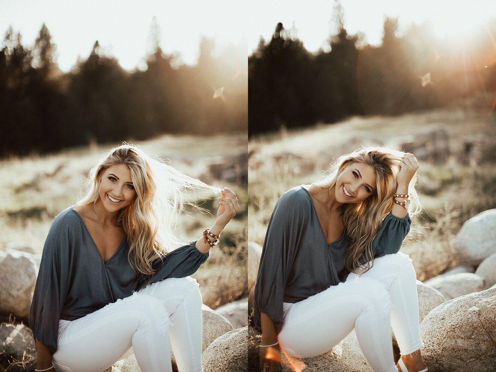 Spokane Cassie Trottier Photography_0289.jpg