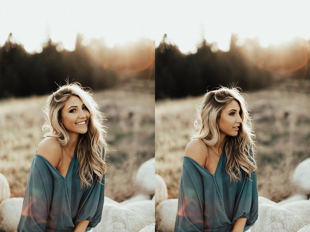 Spokane Cassie Trottier Photography_0292.jpg