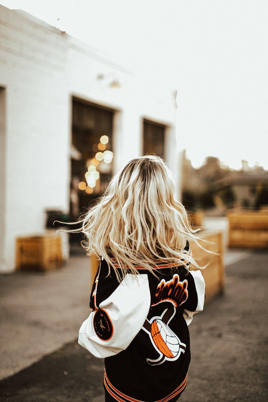 Spokane Cassie Trottier Photography_0299.jpg