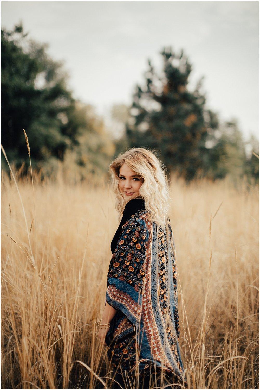 Spokane Cassie Trottier Photography_0782.jpg