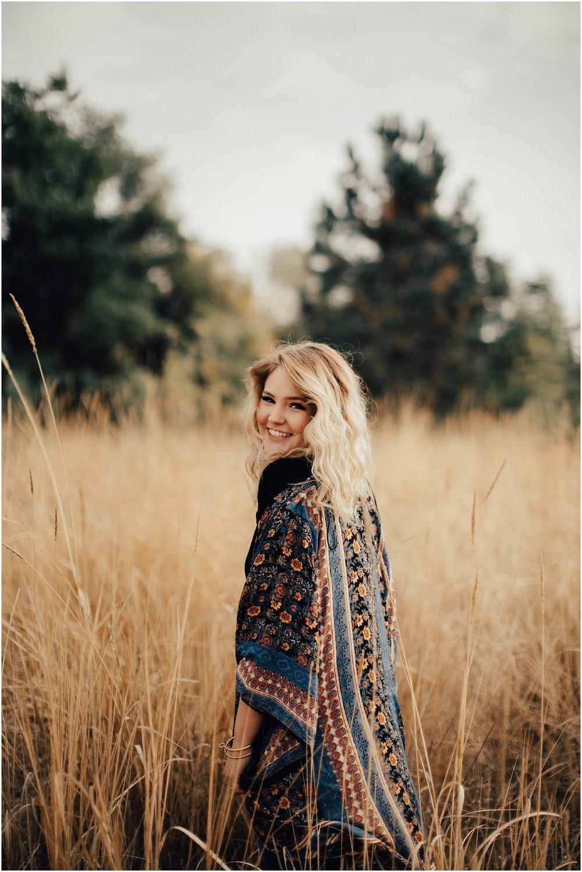 Spokane Cassie Trottier Photography_0783.jpg