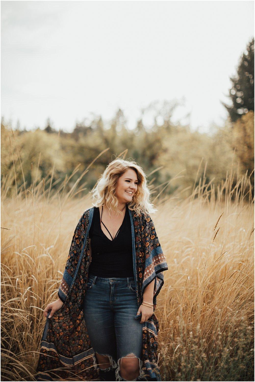Spokane Cassie Trottier Photography_0785.jpg
