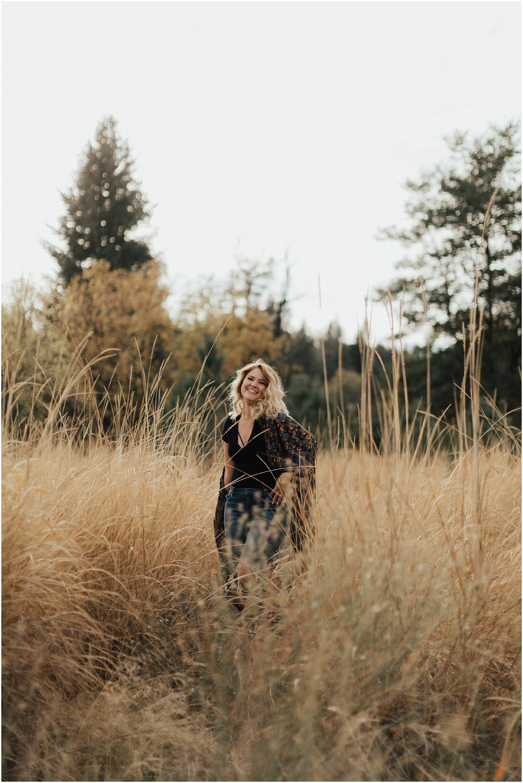Spokane Cassie Trottier Photography_0787.jpg