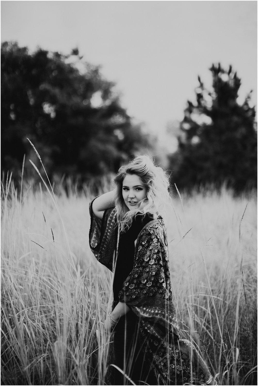 Spokane Cassie Trottier Photography_0788.jpg