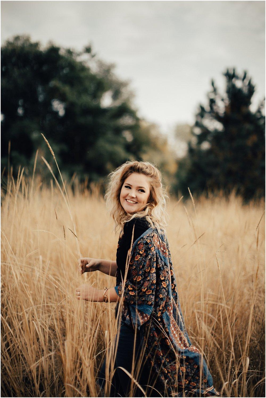 Spokane Cassie Trottier Photography_0789.jpg