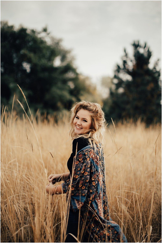 Spokane Cassie Trottier Photography_0790.jpg