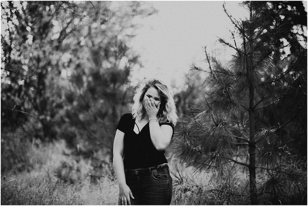 Spokane Cassie Trottier Photography_0792.jpg
